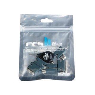 FCS_FCS2 Tab Infill Kitt
