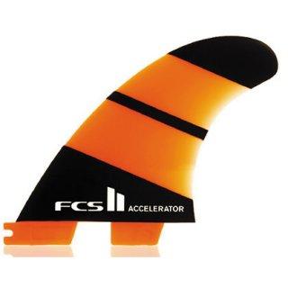 FCS(フィン)_Accelerator_Medium Neo Glasss_Thrusters FCS2