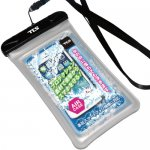 TOOLS(ケース)_Air Case_Clear