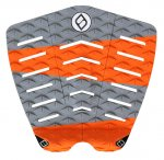 SHAPERS(デッキパット)_Wedge_Orange
