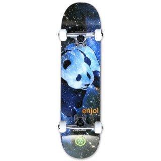 【7.375】ENJOI(コンプリート)_KID'S(キッズ)_Cosmos Panda_Space