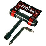 SPITFIRE(ツール)_T3 Skate Tool