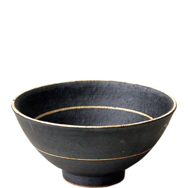 茶碗 - 食器通販サイト『器の店 ...