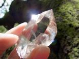 ネパールの石