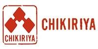 CHIKIRIYA(ちきりや)チキリヤ公式オンラインショップ|老舗和柄カジュアルファッション通販