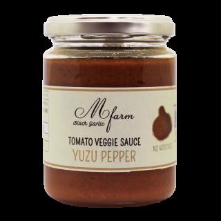 「VEGAN トマトベジソース」レシピ