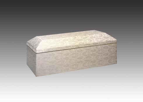 子供の棺(棺桶) - 1尺