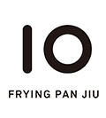FRYING PAN JIU