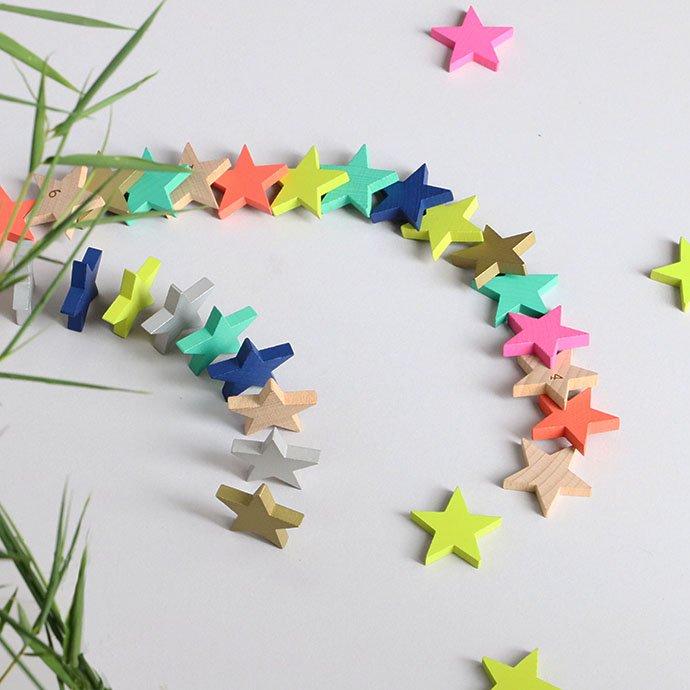 kiko+│キコ[tanabata(タナバタ)]