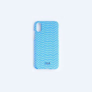 Scandinavian Pattern Collection | 背面カバー型スマートフォンケース(for iPhone)