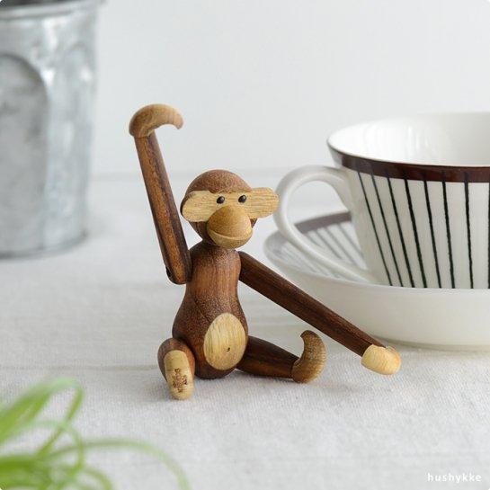 KAY BOJESEN DENMARK│カイ・ボイスン・デンマーク Monkey ミニ