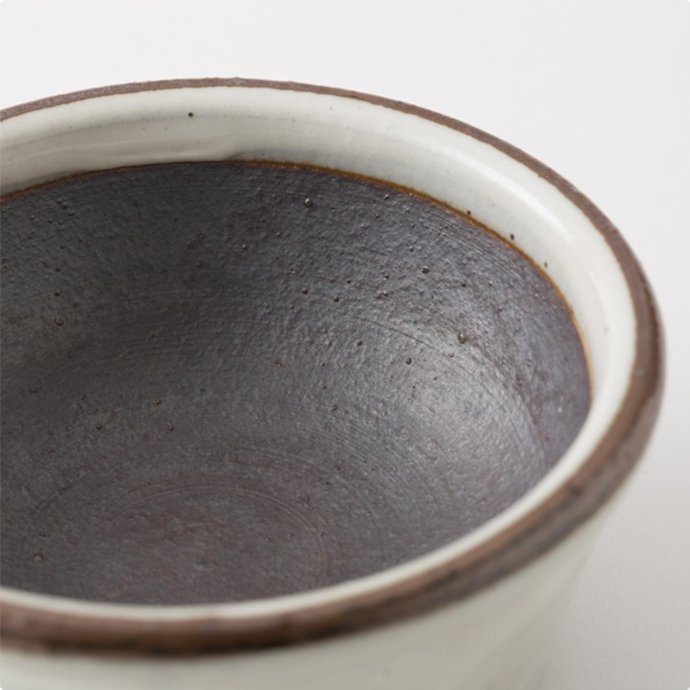 かもしか道具店 スパイスすり鉢 すりばち すりバチ 食器 調理道具 イメージ2