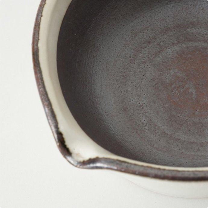 かもしか道具店 すりバチ すり鉢 調理道具 イメージ2