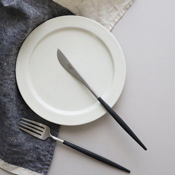 Cutipol | クチポール[GOA]デザートナイフ