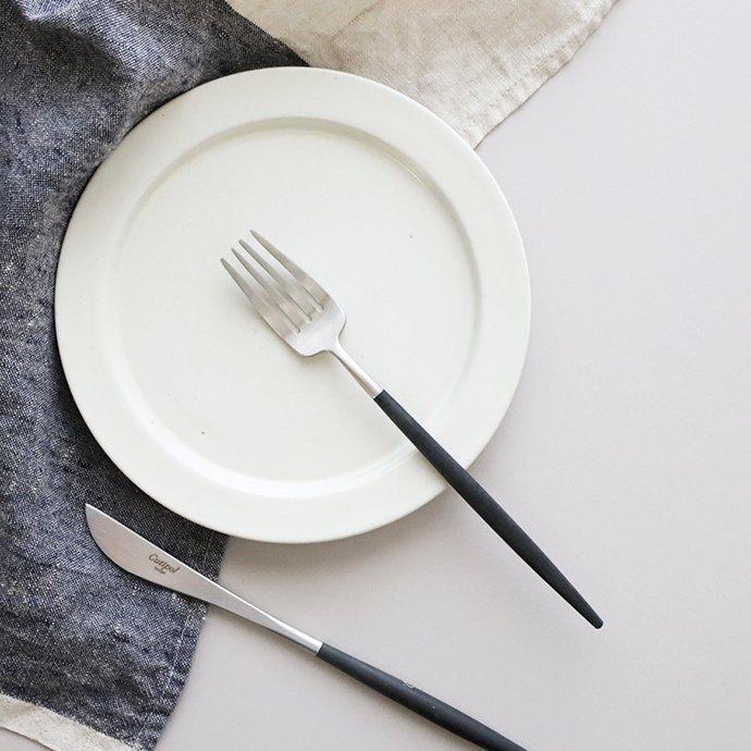 Cutipol | クチポール[GOA]デザートフォーク