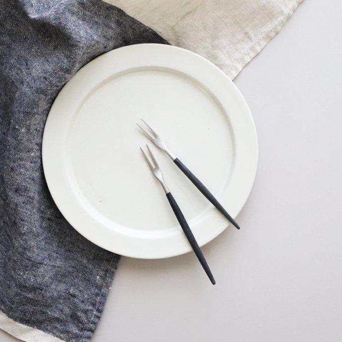 Cutipol | クチポール[GOA]フルーツフォーク