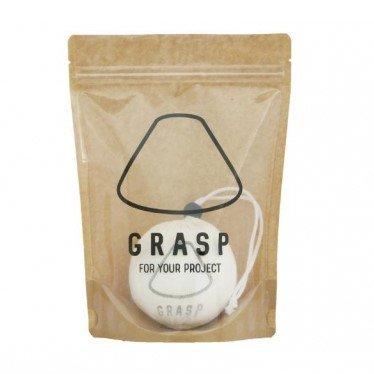 GRASP  チョークボール(小)