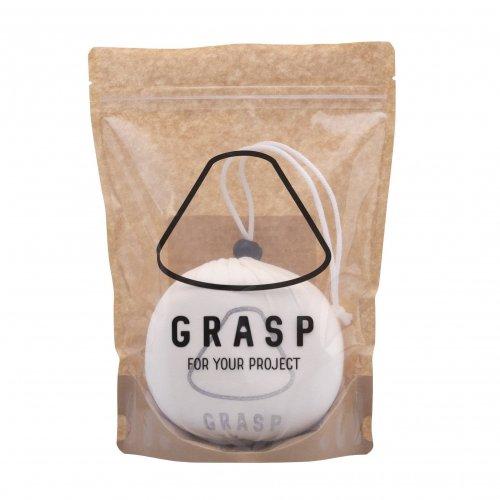 GRASP  チョークボール(大)
