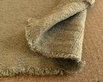 ■手織り風cotton