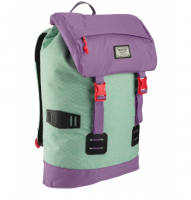 <img class='new_mark_img1' src='https://img.shop-pro.jp/img/new/icons3.gif' style='border:none;display:inline;margin:0px;padding:0px;width:auto;' />BURTON バートン/ WOMEN'S TINDER PACK [25L]-HINT OF MINT