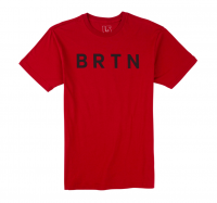 <img class='new_mark_img1' src='https://img.shop-pro.jp/img/new/icons3.gif' style='border:none;display:inline;margin:0px;padding:0px;width:auto;' />BURTON バートン/BRTN SS TEE -Cardinal