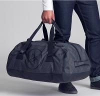AETHER/ Welded Backpack-「持っているだけで様になる」大人デザインのダッフルバッグ