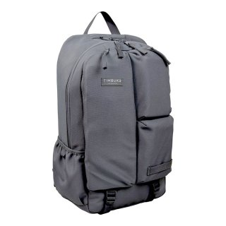 <img class='new_mark_img1' src='https://img.shop-pro.jp/img/new/icons54.gif' style='border:none;display:inline;margin:0px;padding:0px;width:auto;' />TIMBUK2/ Showdown Backpack -GUNMETAL<br> ティンバック2のベストセラーのラップトップパック
