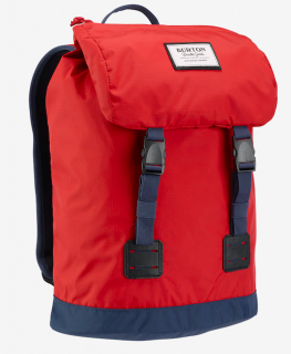 BURTON バートン/ <br>Youth Tinder Pack [16L]-<br>Bossa Nova Ripstop