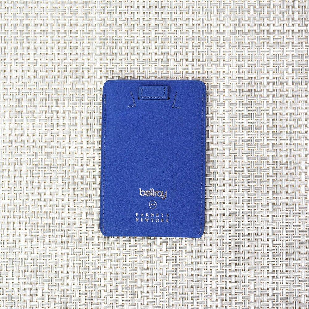 Bellroy ベルロイ/ Card Sleeve  BARNEY...