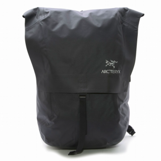 ARC'TERYX <br> アークテリクス / <br>GRANVILLE  グランビル <br>BLACK ブラック<img class='new_mark_img2' src='//img.shop-pro.jp/img/new/icons50.gif' style='border:none;display:inline;margin:0px;padding:0px;width:auto;' />