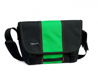 <img class='new_mark_img1' src='https://img.shop-pro.jp/img/new/icons3.gif' style='border:none;display:inline;margin:0px;padding:0px;width:auto;' />TIMBUK2 ティンバック2/<br>CLASSIC Messenger XS -SKA<br>これぞ王道!のメッセンジャーバッグ