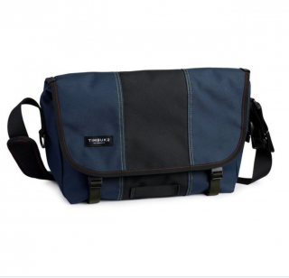 <img class='new_mark_img1' src='https://img.shop-pro.jp/img/new/icons3.gif' style='border:none;display:inline;margin:0px;padding:0px;width:auto;' />TIMBUK2 ティンバック2/ / CLASSIC Messenger S -NAUTICAL/BIXI<br>これぞ王道!のメッセンジャーバッグ