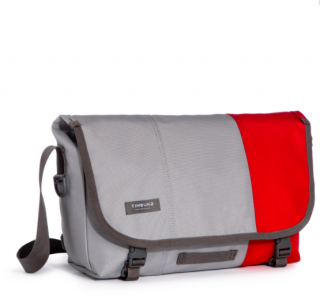 TIMBUK2/ CLASSIC Messenger S <br>-Limestone Dip<br>これぞ王道!のメッセンジャーバッグ<img class='new_mark_img2' src='https://img.shop-pro.jp/img/new/icons50.gif' style='border:none;display:inline;margin:0px;padding:0px;width:auto;' />