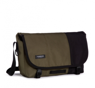 TIMBUK2/ CLASSIC Messenger S <br>-Utility Dip<br>これぞ王道!のメッセンジャーバッグ<img class='new_mark_img2' src='https://img.shop-pro.jp/img/new/icons50.gif' style='border:none;display:inline;margin:0px;padding:0px;width:auto;' />