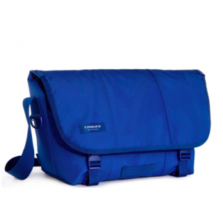 TIMBUK2 ティンバック2 /<br>CLASSIC Messenger M -Intensity <br>これぞ王道!のメッセンジャーバッグ<img class='new_mark_img2' src='//img.shop-pro.jp/img/new/icons50.gif' style='border:none;display:inline;margin:0px;padding:0px;width:auto;' />