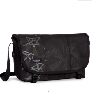 TIMBUK2 ティンバック2/<br>CLASSIC Messenger S -Triangle<br>2017年限定カラー!<img class='new_mark_img2' src='https://img.shop-pro.jp/img/new/icons50.gif' style='border:none;display:inline;margin:0px;padding:0px;width:auto;' />