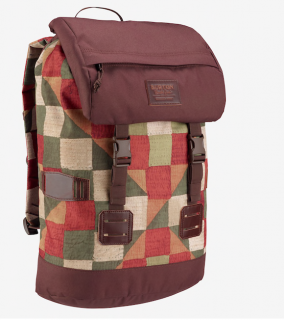 BURTON バートン/ <br>TINDER PACK [25L]-MONTREUX<img class='new_mark_img2' src='https://img.shop-pro.jp/img/new/icons50.gif' style='border:none;display:inline;margin:0px;padding:0px;width:auto;' />