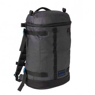<img class='new_mark_img1' src='https://img.shop-pro.jp/img/new/icons3.gif' style='border:none;display:inline;margin:0px;padding:0px;width:auto;' />AETHER X MYSTERY RANCH BACKPACK-BLACK /イーサーとミステリーランチによる限定コラボバッグ