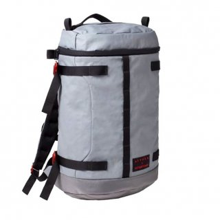 <img class='new_mark_img1' src='https://img.shop-pro.jp/img/new/icons3.gif' style='border:none;display:inline;margin:0px;padding:0px;width:auto;' />AETHER X MYSTERY RANCH BACKPACK-GRAPHITE /イーサーとミステリーランチによる限定コラボバッグ