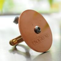 【木箱入り】SOGRENI /   Bell/  Copper(銅)<br>デンマーク発!一点一点ハンドメイドされる美しい音色のサイクルベル