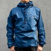 MONTANE- Spektr Smock -Moroccan blue/ UK限定発売カラー<img class='new_mark_img2' src='//img.shop-pro.jp/img/new/icons50.gif' style='border:none;display:inline;margin:0px;padding:0px;width:auto;' />