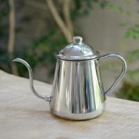 Takahiro/ Coffee Drip Pod 「雫」0.9L(5〜7杯用)
