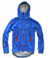 OMM /Aether Jacket-山岳マラソンメーカーがつくる、軽くて蒸れない超軽量ハードシェル<img class='new_mark_img2' src='//img.shop-pro.jp/img/new/icons50.gif' style='border:none;display:inline;margin:0px;padding:0px;width:auto;' />