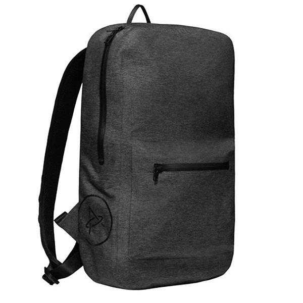 AETHER/ Welded Backpack-「持っているだけで様になる」大人デザインのバックパック