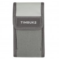 <img class='new_mark_img1' src='https://img.shop-pro.jp/img/new/icons3.gif' style='border:none;display:inline;margin:0px;padding:0px;width:auto;' />TIMBUK2/ 3 Way Accessory Case M- GUNMETAL