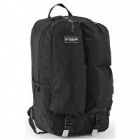TIMBUK2/ Showdown Backpack -JETBLACK/CAMO ティンバック2のベストセラーのラップトップパック