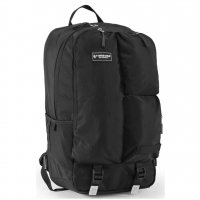 <img class='new_mark_img1' src='//img.shop-pro.jp/img/new/icons54.gif' style='border:none;display:inline;margin:0px;padding:0px;width:auto;' />TIMBUK2/ Showdown Backpack -<br>JETBLACK/CAMO<br> ティンバック2のベストセラーのラップトップパック