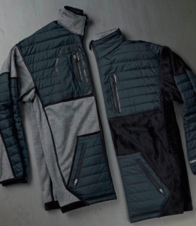 <img class='new_mark_img1' src='https://img.shop-pro.jp/img/new/icons16.gif' style='border:none;display:inline;margin:0px;padding:0px;width:auto;' />BURTON バートン/ MB Backside Jacket- True Black JKT