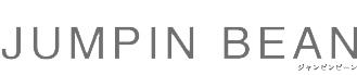INTOXIC(イントキシック),THOMAS MAGPIE(トーマスマグパイ),WAFFLISH WAFFLE(ワッフリッシュワッフル),6゜vocale(セスタヴォカーレ)ARCH&LINE(アーチ&ライン)の通販|JUMPIN BEAN -ジャンピンビーン-