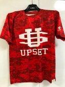 【UP SET】Tシャツ